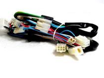 Rede elétrica superior lavadora electrolux 64590722 -