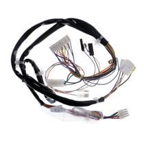 Rede Elétrica Superior Lavadora Electrolux LTD13 -