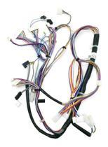 Rede Elétrica Superior Lavadora Electrolux Lts12 64591595 -