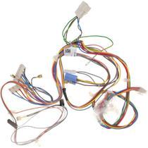 Rede Elétrica Superior Original Electrolux LT12B A03278501 -