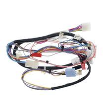 Rede Elétrica Superior Original Lavadora Electrolux - 64500206 -