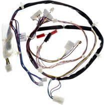 Rede Elétrica Superior Original Lavadora Electrolux LA15F - 64502465 -