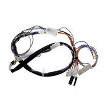 Rede Elétrica Superior Original Lavadora Electrolux LT11 - 41004320 -