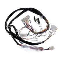 Rede Elétrica Superior Original Lavadora Electrolux LTD13/LTD15 - 64503113 -