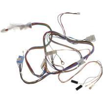Rede Elétrica Superior Original Lavadora Electrolux LTP16 LTM15 - A03429401 -