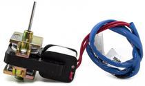 Rede motor ventilador refrigerador electrlux 220v 64594024 - Electrolux