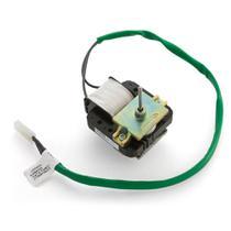 Rede Motoventilador Electrolux DF34A  127V -