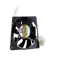 Rede Motoventilador para Refrigerador Electrolux DFI180 -