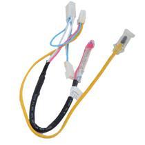 Rede Sensor Degelo para Refrigerador Electrolux 70288465 - 127v -