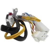 Rede sensor degelo refrigerador electrolux 70288465 -