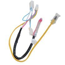 Rede Sensor Degelo Refrigerador Electrolux DFF44 127v 41001416 -