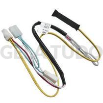 Rede sensor degelo/umidade elect dff/dc/df original 70288465 - Electrolux