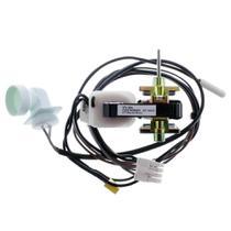 Rede Sensor Ventilador 110V Original Electrolux DF62X DFI80 DF80X DFW64 DF80 DF62 DI80X - 70294644 -