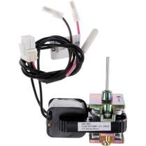 Rede Sensor Ventilador 110V Original Refrigerador Electrolux - 70292360 -