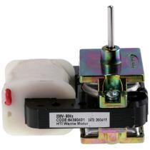 Rede Sensor Ventilador 220V 8 Vias Original Electrolux - 70294645 -