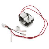 Rede Sensor Ventilador 220V Refrigerador Electrolux - DF38 DF41 -