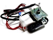 Rede sensor ventilador 8vias 220v dfi80/di80x/dfw64/dt80x/df80x/df62x/df62/df80 70294645 - Electrolux