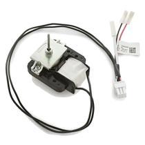 Rede Sensor/Ventilador Refrigerador Electrolux 127V DF50 DF46 DF50X -
