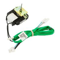 Rede Sensor / Ventilador Refrigerador Electrolux 127V - DF51 DI80X -