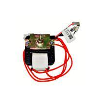Rede Sensor Ventilador Refrigerador Electrolux DF50 -