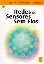 Redes de Sensores Sem Fios - Fca
