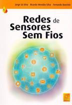 Redes de sensores sem fios - Zamboni -