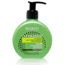 Redken Curvaceous Ringlet - Leave In 180ml -