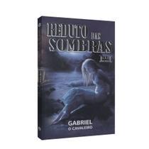 Reduto das Sombras - Farol -