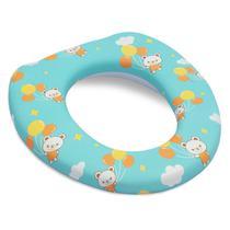 Redutor Assento Infantil Acolchoado Baby Style -