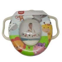 Redutor de Assento Infantil Safari - Buba Ref 9808 -