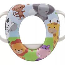 Redutor de assento infantil safari - buba -