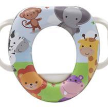 Redutor De Assento Infantil Safari Buba -