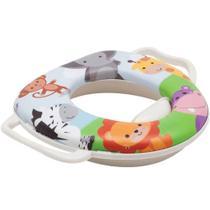 Redutor de Assento Infantil - Safari Buba -