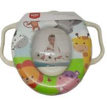 Redutor De Assento Infantil Safari  Criança - Buba -