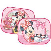 Redutor de Claridade Duplo -Disney - Minnie - Girotondo Baby -