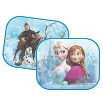 Redutor De Claridade Duplo Frozen Uk010 Girotondo Baby -