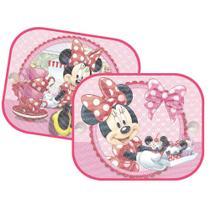 Redutor de claridade duplo Girotondo Minnie Disney -