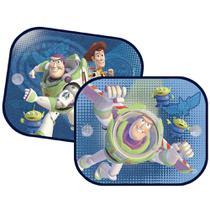 Redutor de Claridade Duplo - Toy Story - Girotondo Baby -
