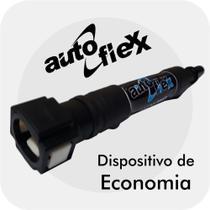 Redutor de Combustível Automotivo - Motores de 1.7 à 2.0 - Auto Flexx Brasil