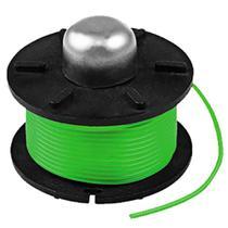 Refil c/ fio nylon p/ Aparador Elétrico Master 500/800/1000/1500/turbo Trapp -
