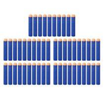 Refil Dardos Nerf Elite Pack com 50 unidades E6104 - Hasbro -