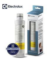 Refil De Agua Purificador Electrolux Pe11b Pe11x -