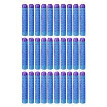 Refil de Dardos Nerf - Elite - Fortnite - 30 Dardos - Hasbro -