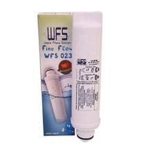 Refil Electrolux PA21G PA26G PA31G- WFS -