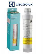 Refil filtro de água p/ purificador electrolux pe11b / pe11x -
