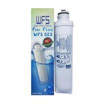 Refil Filtro Fine Flow Compatível Electrolux PE 11B / PE11X / PAPPCA40 - WFS -