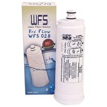 Refil filtro ibbl pfn2000 pfq2000 bdf100 dbf300 bdf300 2t wfs028 -