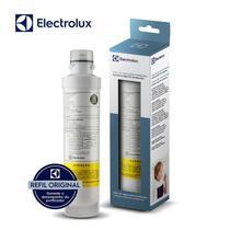 Refil/Filtro para Purificador de Água Electrolux Modelos PE11B e PE11X -