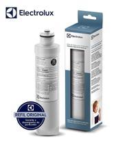 Refil Filtro Para Purificador de Água Electrolux Pa21G, Pa26G, Pa31G -