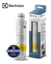 Refil Filtro Para Purificador De Água Electrolux Pe10b/Pe10x -